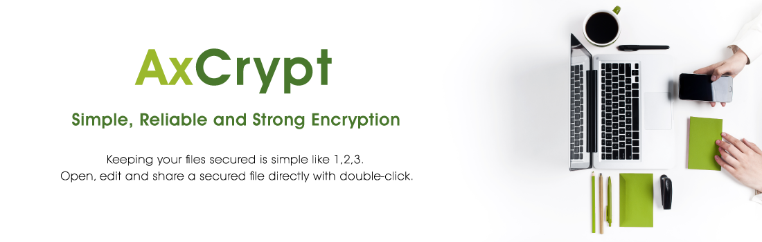 axcrypt-best-encryption-software