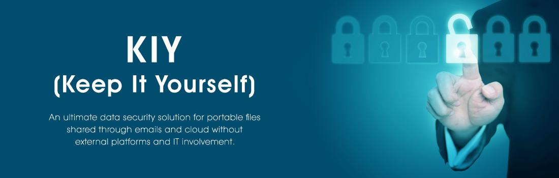 KIY-protect-your-file