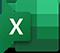 Microsoft-365-Excel