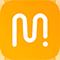 Microsoft-365-MilelQ