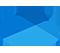 Microsoft-365-OneDrive