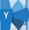Microsoft-365-Yammer