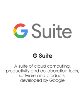 office-cloud-solutions-google-gsuite
