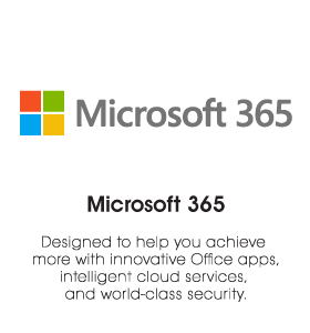 office-cloud-solutions-microsoft-office-365